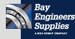 Bay Engineer Suppliers