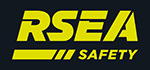 RSEA Safety